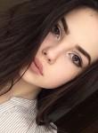 Angelina, 20, Bataysk