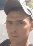 Andrey, 28, Legionowo