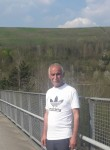 احمد, 56  , Bochum-Hordel