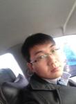 啦啦啦, 18, Hohhot