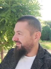 Elegancy , 35, Turkey, Canakkale