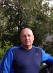 Aleksandr, 50  , Miass