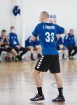 Edik , 18  , Stavropol