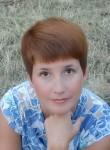 Marina, 46, Nizhniy Novgorod