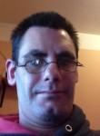 martin, 34  , Kamenz