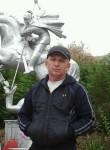 Maks, 33, Rostov-na-Donu