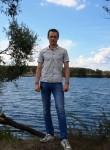 Kirill, 35  , Ozherele