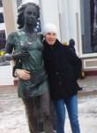 Vlad, 37  , Minsk
