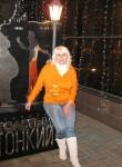 Lyudmila, 63  , Pyatigorsk