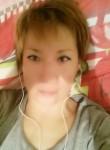 Лина, 36 лет, Борогонцы