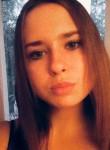 anya, 28  , Tomsk