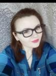 Eva, 25  , Odessa