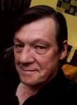 glr, 60  , Kyshtym