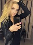 Osobennaya, 26  , Ukhta