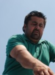 Mikhail, 44  , Kiev