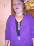 Anastasiya, 29  , Adamovka