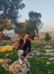 Hassan, 35  , East Jerusalem