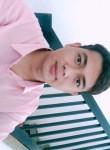 Boy, 26, Probolinggo
