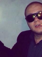 Sergey, 27, Russia, Noginsk
