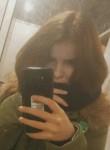 Nastya, 20  , Cluj-Napoca