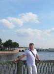 Denis, 37  , Ilovlya