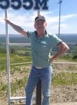 tabris, 59, Chelyabinsk