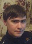 Dmitriy, 42, Yekaterinburg