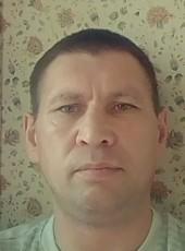 Askat, 38, Russia, Tyumen
