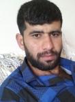 Yaman, 20  , Ortakoy (Mardin)