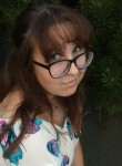 Olga, 23, Vytegra