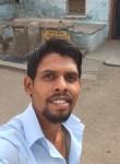 ajay hiremath, 28  , Basavana Bagevadi