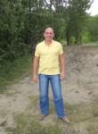Konstantin, 53  , Voronezh
