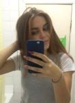 Sofiya, 18, Zaporizhzhya