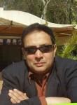 Tariq, 41  , Islamabad