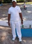 Héctor, 18  , Havana