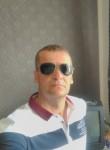 Maksim, 40, Syktyvkar