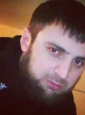 zelimhan, 30, Russia, Groznyy