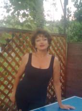 Irina, 56, Russia, Losino-Petrovskiy