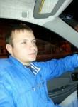 Aleksandr, 28  , Varna