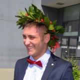 Davide, 28  , Casatenovo