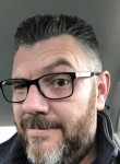 Scott, 33  , Twin Falls