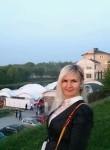 Olga, 40, Tambov