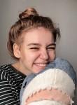 Viktoriya, 18, Chelyabinsk