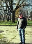 Aleksey, 35  , Zheleznogorsk-Ilimskiy