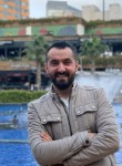 Ercan, 29  , Los Angeles