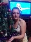 Natalja, 33  , Totskoje