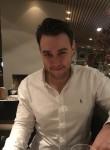 Tobias, 24  , Eslov