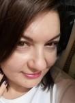 Svetlana, 44  , Moscow