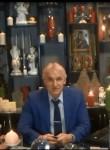 Vladimir, 62, Minsk