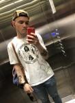 Aleksey, 23  , Naro-Fominsk